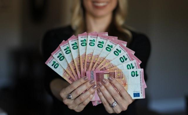 Потребителските кредити – вече и за повече от 50 000 лв.