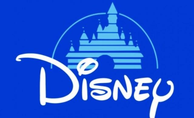 Disney обнови предупреждението за расизъм в класически свои филми