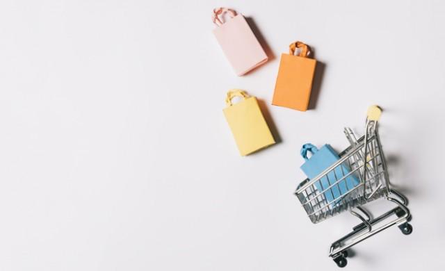 Защо купуваме повече неща, отколкото ни трябват, и как да спрем?