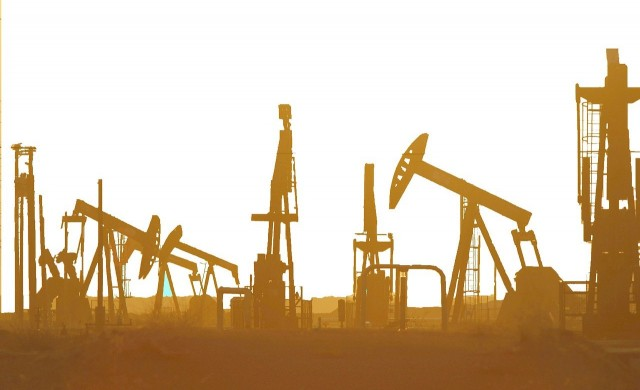 Какви ще са цените на петрола през 2021 г.?