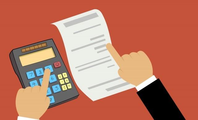 До 2 ноември се подават декларации за дължими данъци за третото тримесечие