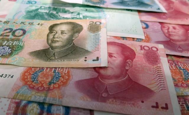 По петима нови милиардери в Китай всяка седмица
