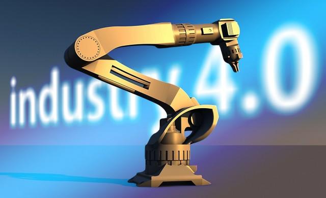 Машините ще вършат по-голямата част от работата през 2025 г.