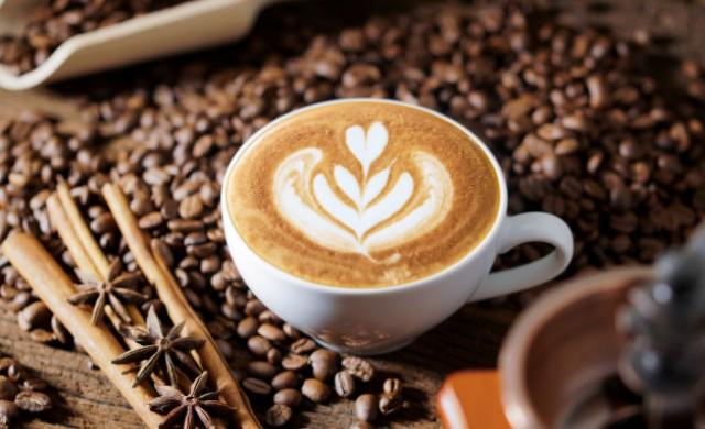 Подобрява ли кафето спортните постижения?