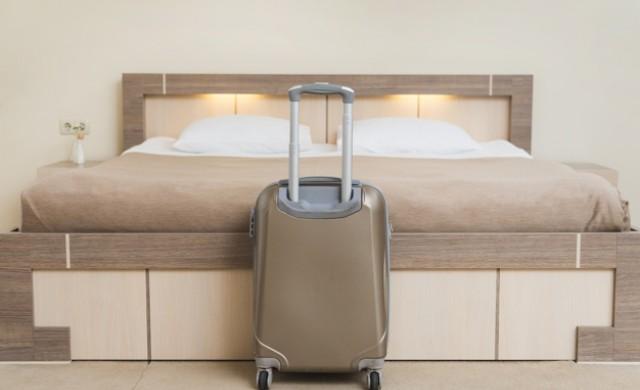 Шест неща, които се промениха в хотелите по света заради пандемията