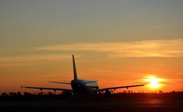 Авиокомпаниите са изправени пред катарзис подобно на банките след 2008 г.