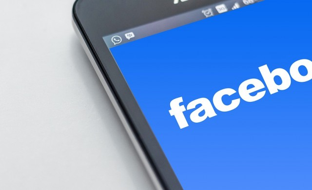 Ето как да се върнете към старата версия на Facebook