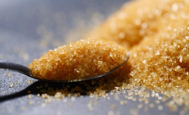 Не вярвайте на този мит за кафявата захар