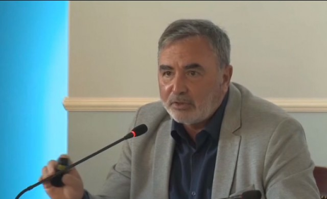 Доц. Кунчев: България остава на 21-во място по заболяемост в Европа