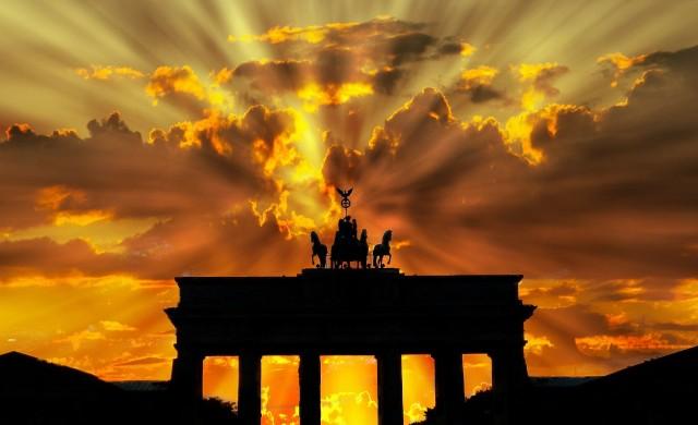 Германия с ограничения за пътуващите от София-град, Сливен и Разград