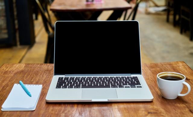 Вносът на лаптопи в ЕС достигна исторически връх