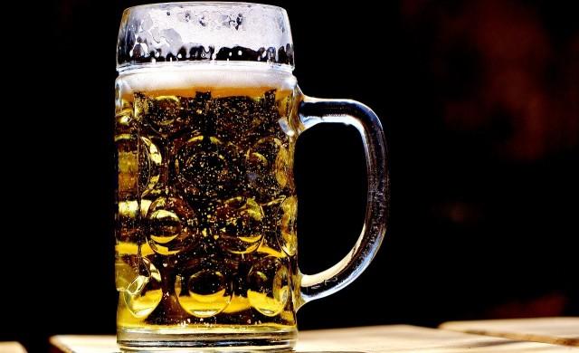 Японци правят джин от непродадената бира
