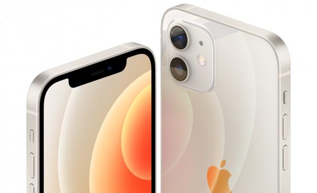 Започват предварителните поръчки на iPhone 12 и iPhone 12 Pro във VIVACOM