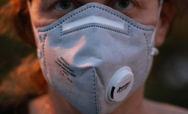 Драконовски мерки в Европа срещу разпространението на COVID-19
