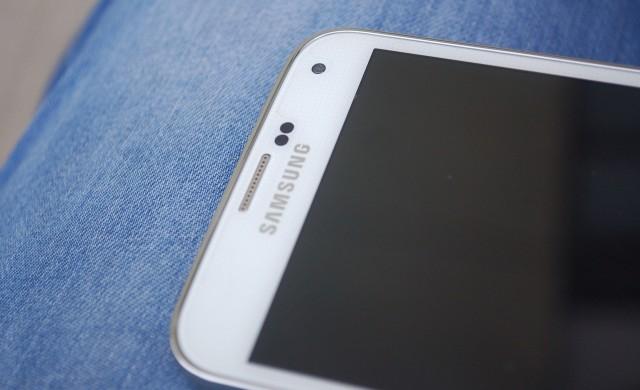 Почина президентът на Samsung