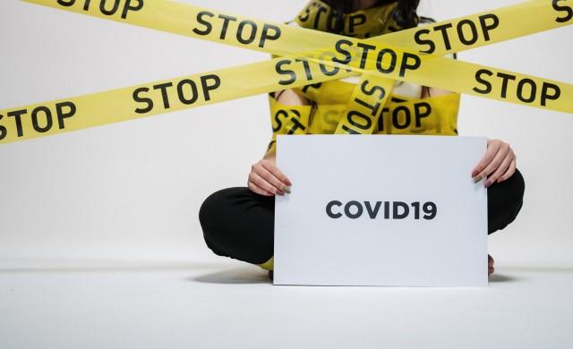 Рекорден брой нови случаи на COVID-19 у нас за седмицата