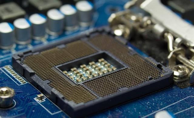 Съоснователят на Intel загуби 1 млрд. долара за ден