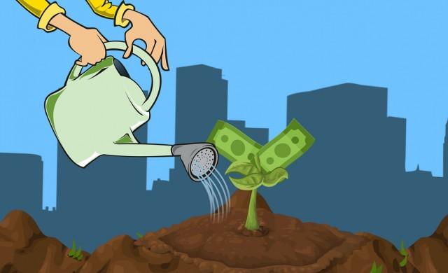 Експерт по лични финанси: Трябва да пестите пари