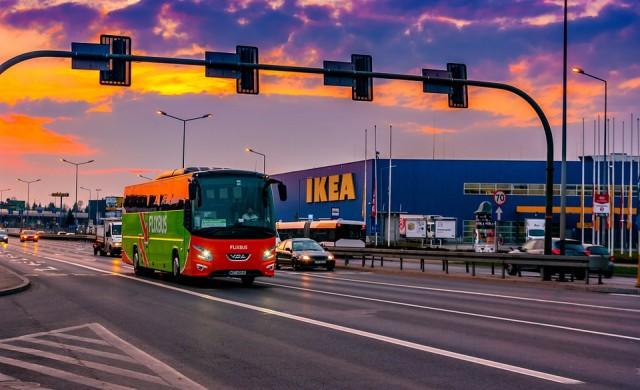Новият каталог на IKEA в САЩ се забави заради потенциално расистка снимка