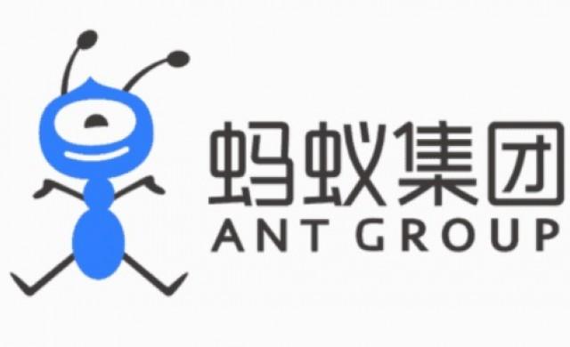 Китайска компания с най-голямото IPO в историята