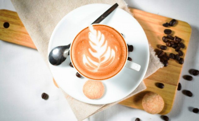 Кафето – как и защо цената му расте от 12 стотинки до 5 лв?
