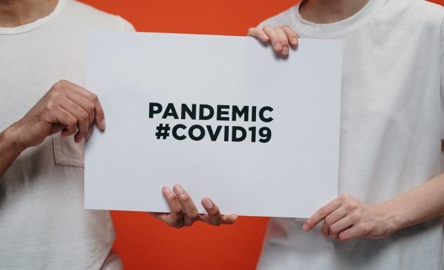 Новите случаи на COVID-19 само в София скочиха над 1000 за ден