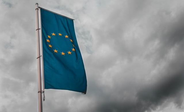 Европейският съвет обсъжда общи действия срещу COVID-19