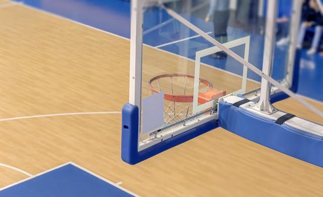 В сделка за 1.6 млрд. долара – още един тим от НБА смени своя собственик