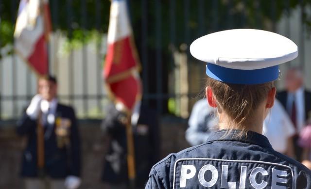 Трима убити и няколко ранени при нападение с нож в Ница