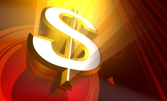 Американската икономика бележи рекорден ръст през третото тримесечие