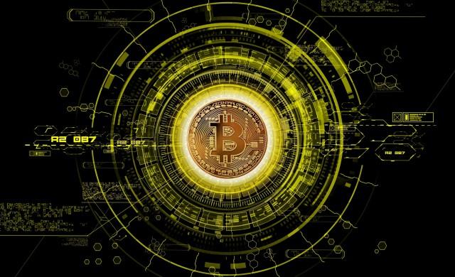 Bitcoin кредитирането възроди криптоиндустрията