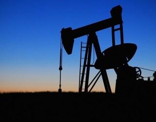 Петролът отново падна под 40 долара за барел