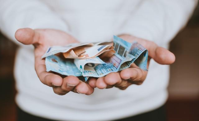 15 български фонда с по над 20% доходност за 2021 г.