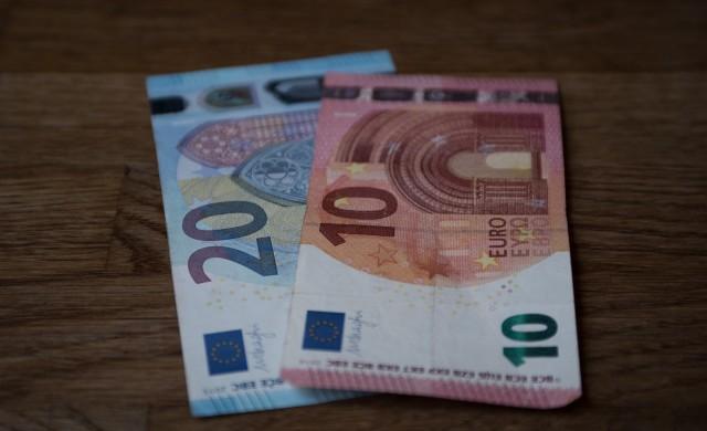 Приходите от лихви на банките падат с над 1.3 млрд. лева за 10 г