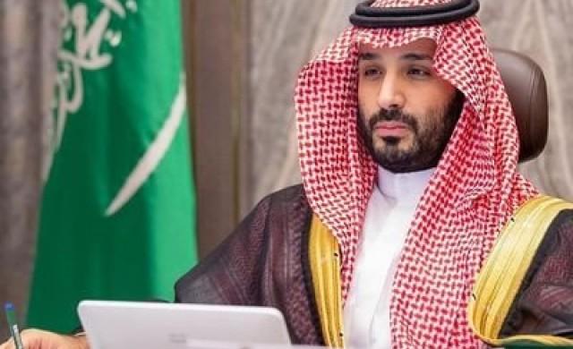 Колко пари притежава Мохамед бин Салман