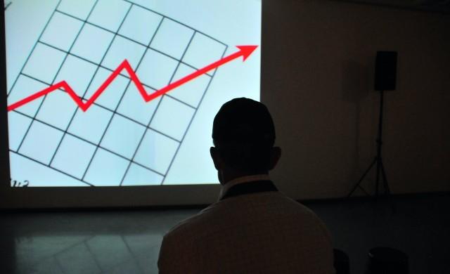 Какво се случи на Българска фондова борса през третото тримесечие?