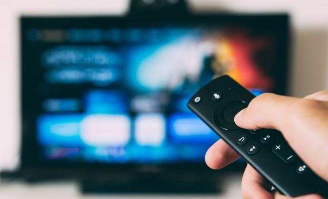 Интерактивната телевизия на А1 става достъпна в цялата страна