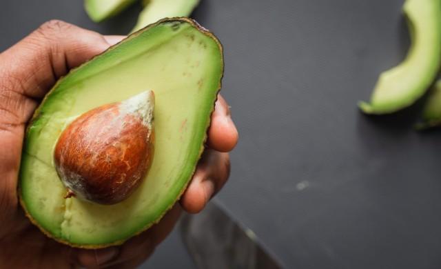 Авокадото поевтиня рекордно в Австралия