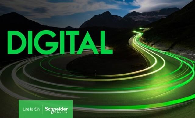 Schneider Electric призовава към неотложни стъпки за декарбонизация