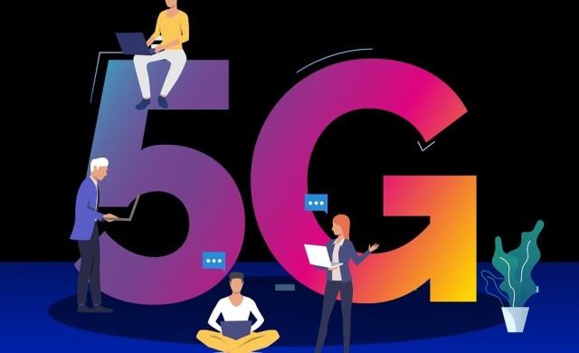 Vivacom предлага 5G смартфони на изплащане за 36 месеца