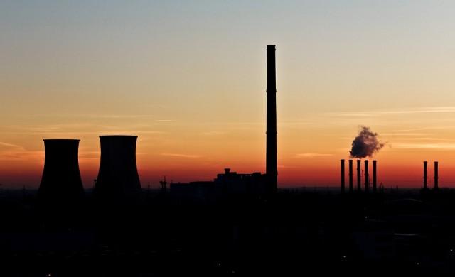 Булгаргаз поиска ново поскъпване на природния газ с 32% от ноември
