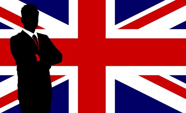 Британските компании вдигат заплатите, но служители няма