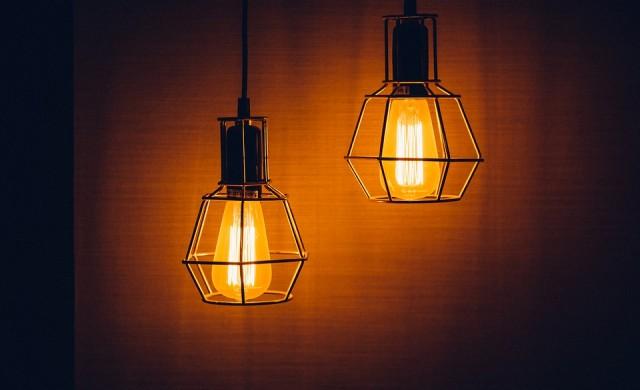 Голяма част от София остава без електричество утре