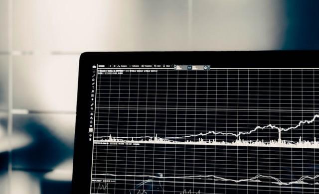 Данните за инфлацията засилват пазарните очаквания за вдигане на лихвите