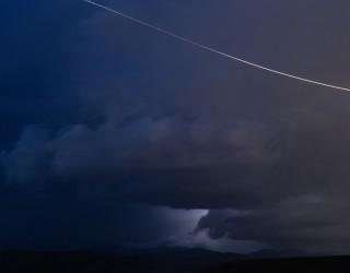 Астероиди, по-големи от Хеопсовата пирамида, ще минат край Земята