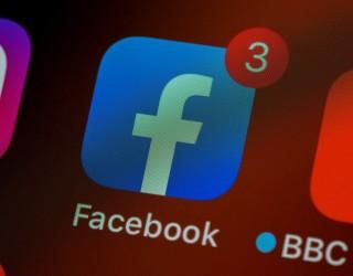 Facebook може да се ребрандира с ново име?