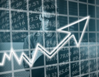 Ръстът при акциите на щатските технологични компании се пренесе и в Азия