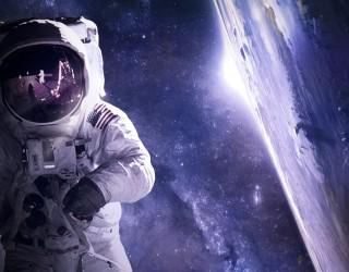 Ето какви храни ще консумират астронавтите на НАСА