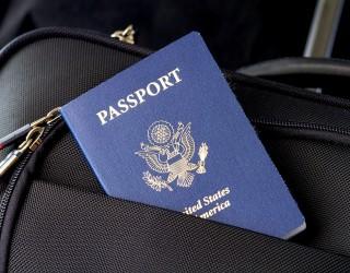 Щатите издадоха първия паспорт с Х в графата за пол
