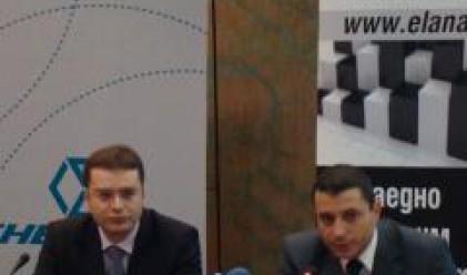 Мирослав Стоянов: Няма да допуснем презаписване като предходното IPO